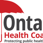 COVID-19 Death Rates in Ontario Long-Term Care Homes Significantly Higher and Increasing in For-Profit Homes vs