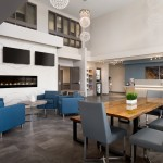 """Days Inns Canada Proudly Launches """"Count on Us"""" Initiative, Elevates Health and Safety as Hotels Ready to Welcome Back Travellers"""