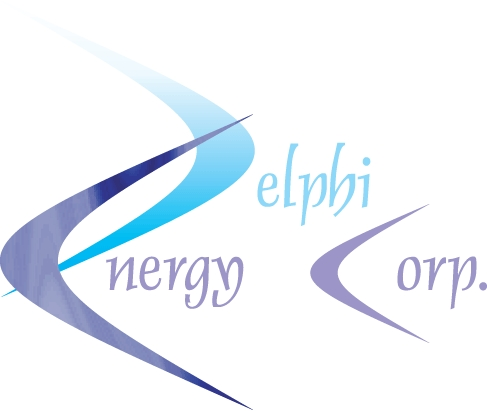 Delphi Energy Corp