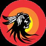 Driftpile Cree Nation Communicates Via New App