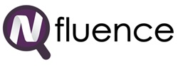 Early Warning Press Release In Respect of Nfluence Analytics Inc.