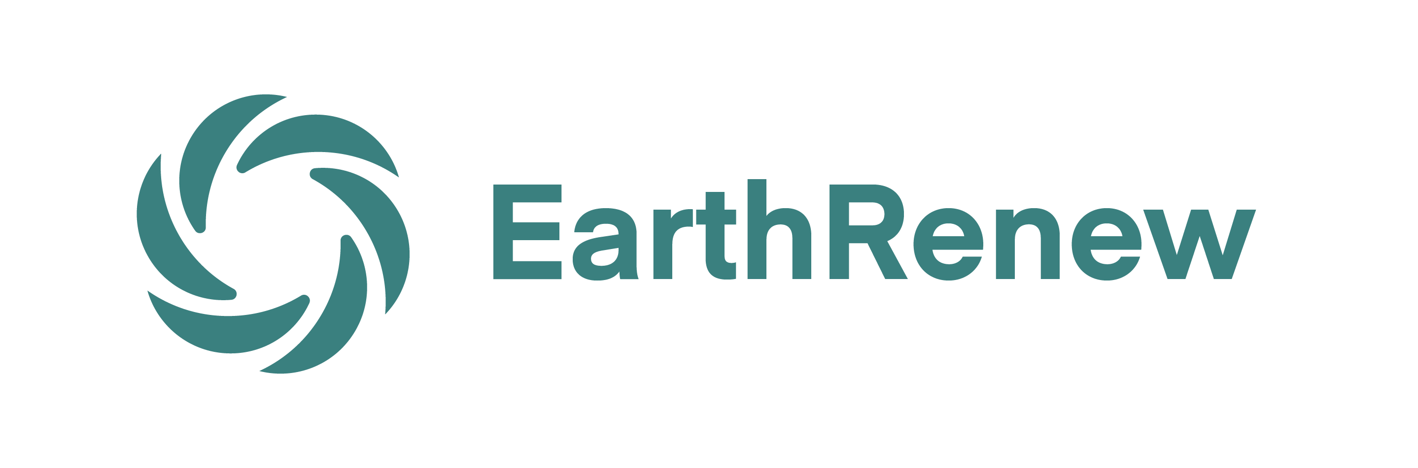 EarthRenew Chosen to Submit an International Consortium Project Proposal
