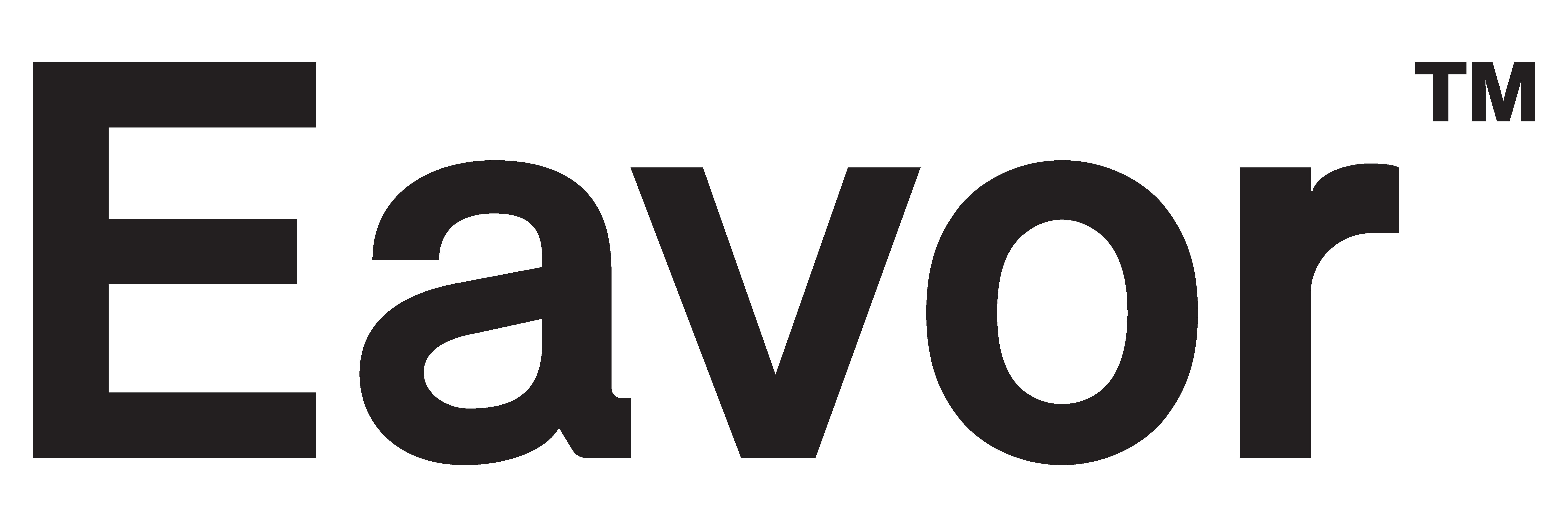 Eavor Announces $11