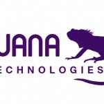 Eguana Reports $2
