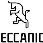 ElectraMeccanica Reports First Quarter 2020 Financial Results
