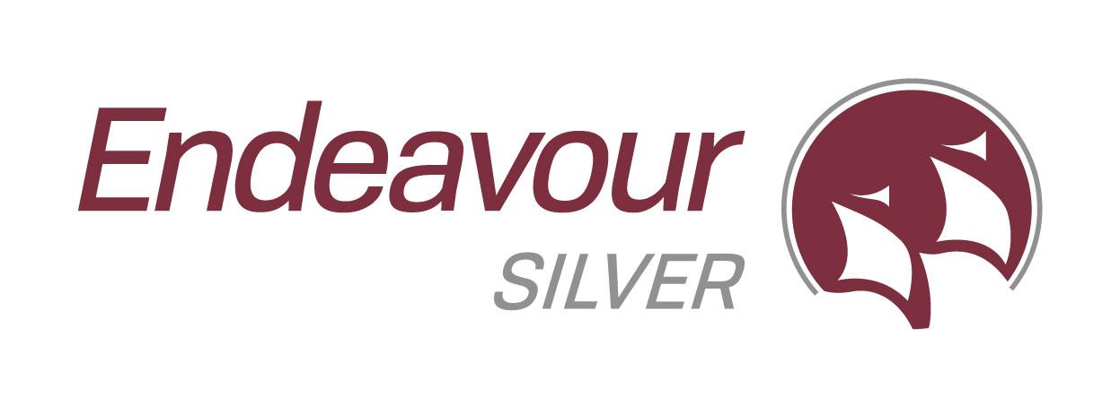 Endeavour Silver Drilling Intersects New High-Grade Gold-Silver Mineralization in Melladito Vein at Bolanitos Mine, Guanajuato, Mexico