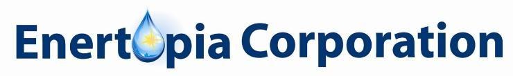 Enertopia CEO Provides Corporate Update