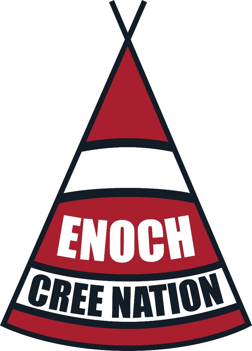 Enoch Cree Nation Launches New Critical Communication App in Response to COVID-19