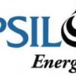 Epsilon Energy Ltd