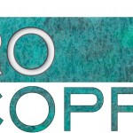Ero Copper announces voting results of Annual General and Special Shareholders Meeting