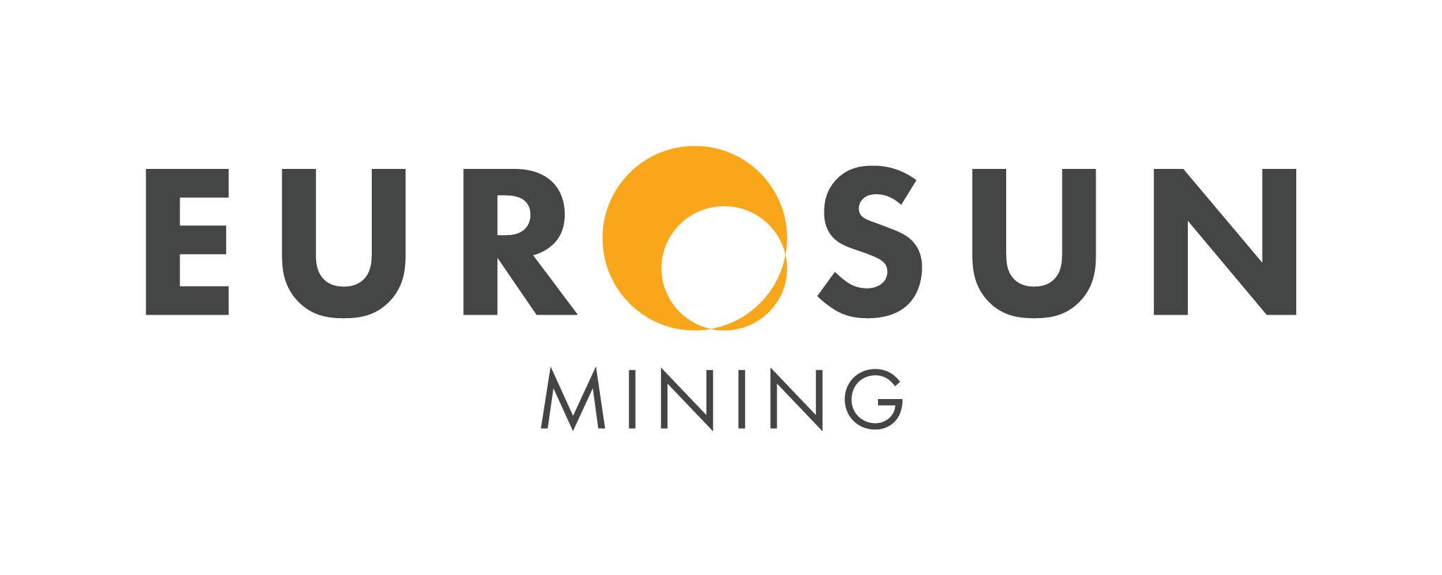 Euro Sun Awards SENET Pty Feasibility Study for Rovina Valley Project