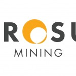 Euro Sun Mining Announces C$12 Million Bought Deal Public Offering of Units