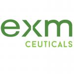 EXMceuticals Inc
