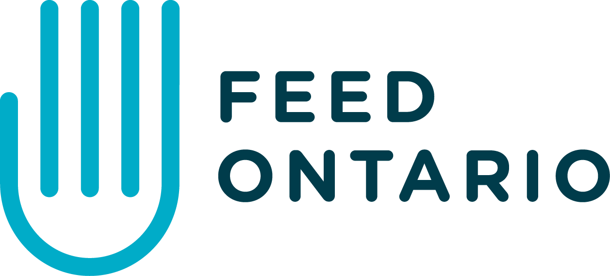 Food Banks Work to Meet Surge in Demand with a New COVID-19 Emergency Food Box Program