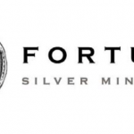 Fortuna Announces US$60 Million Bought Deal Financing