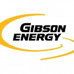 Gibson Energy Publishes Inaugural Sustainability Report