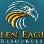 Glen Eagle Resources Main Ore Supplier Hits Super Enrichment Ore Zone