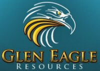Glen Eagle Resources Main Ore Supplier Hits Super Enrichment Ore Zone