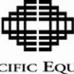 Gulf & Pacific Equities Corp