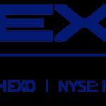 Hexo Corp. Closes $57