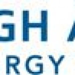 High Arctic Announces Executive Appointment