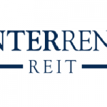 InterRent REIT Announces $200 Million Equity Offering