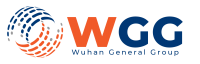 Jeff Robinson, CEO of Wuhan, Provides Key Updates and Outlook in a New Audio Interview with SmallCapVoice