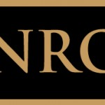 Kinross announces Annual Shareholder Meeting voting results