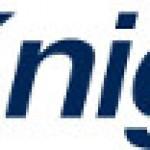 Knight Therapeutics Inc