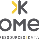 KometAnnounces Signing of Agreement for the Sale ofthe Dabia Sud Property in Mali