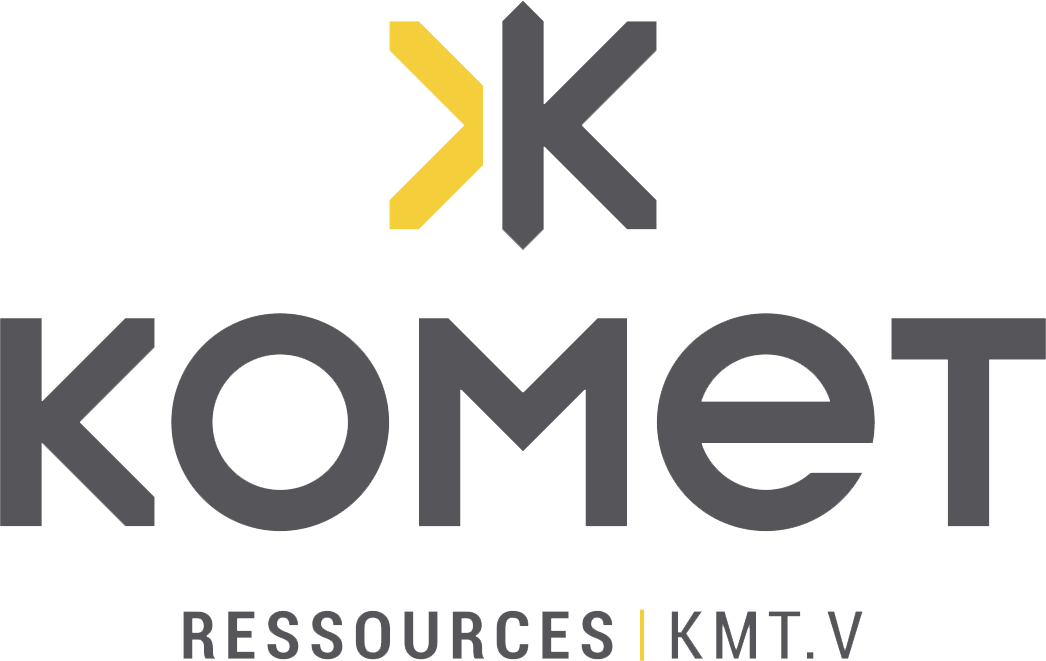 Komet announces the postponement of filing its annual financial statements and MD&A for the year 2019, due to COVID-19 related-delays