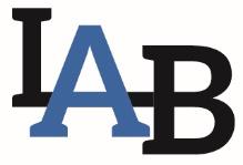 Labrador Gold Announces $3