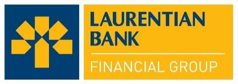 Laurentian Bank renews its partnership with Mackenzie Investments to offer an exclusive series of mutual funds to its personal customers