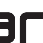 LeddarTech Announces Volume Production of the Leddar Pixell Cocoon LiDAR with Manufacturing Partner Clarion Malaysia, a member of the Faurecia Clarion Electronics Business Group