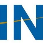 Lundin Gold Inc