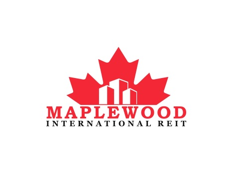Maplewood International REIT Announces Filing of Management Information Circular for Special Meeting of Unitholders