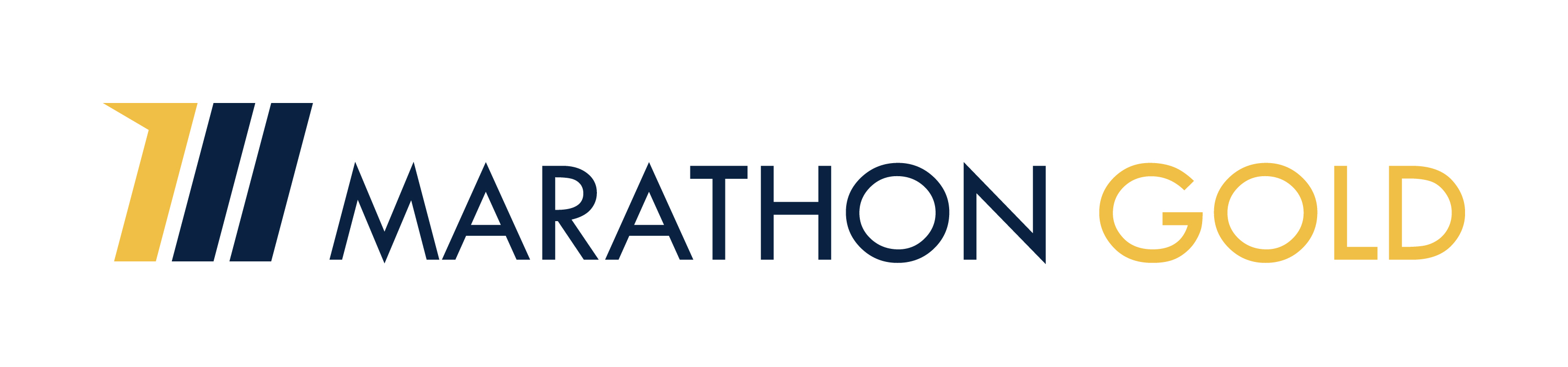 Marathon Gold Provides Notice of Management Departure, Return-to-Work Planning and AGM Scheduling