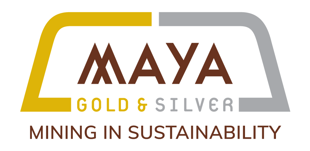 Maya Gold & Silver Reports 2019 Financial Results, Appoints New Key Management Including New CFO and Announces Delay in Filing of First Quarter 2020 Financial Statements and MD&A
