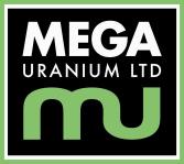 Mega Uranium to Option Ben Lomond & Georgetown Properties