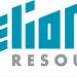 Melior Updates Company Disclosure