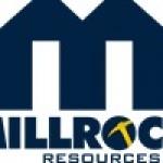 Millrock Provides Update on Drilling, Aurora Target, West Pogo Block, 64North Gold Project, Alaska