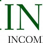 MINT Income Fund Announces Normal Course Issuer Bid