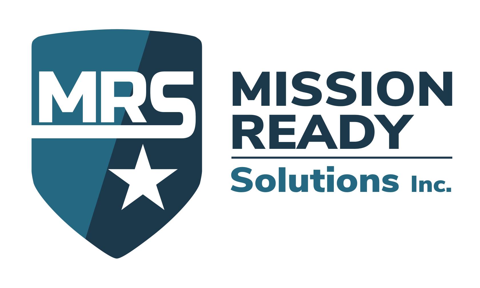Mission Ready Announces CAD $24 Million FEMA Contract Award