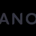 Nanotech's KolourOptik Platform Finalist for Best New Currency Innovation by IACA