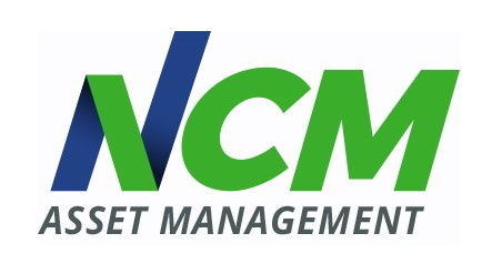 NCM Asset Management Ltd