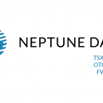 Neptune Dash Closes Alumina Drawdown