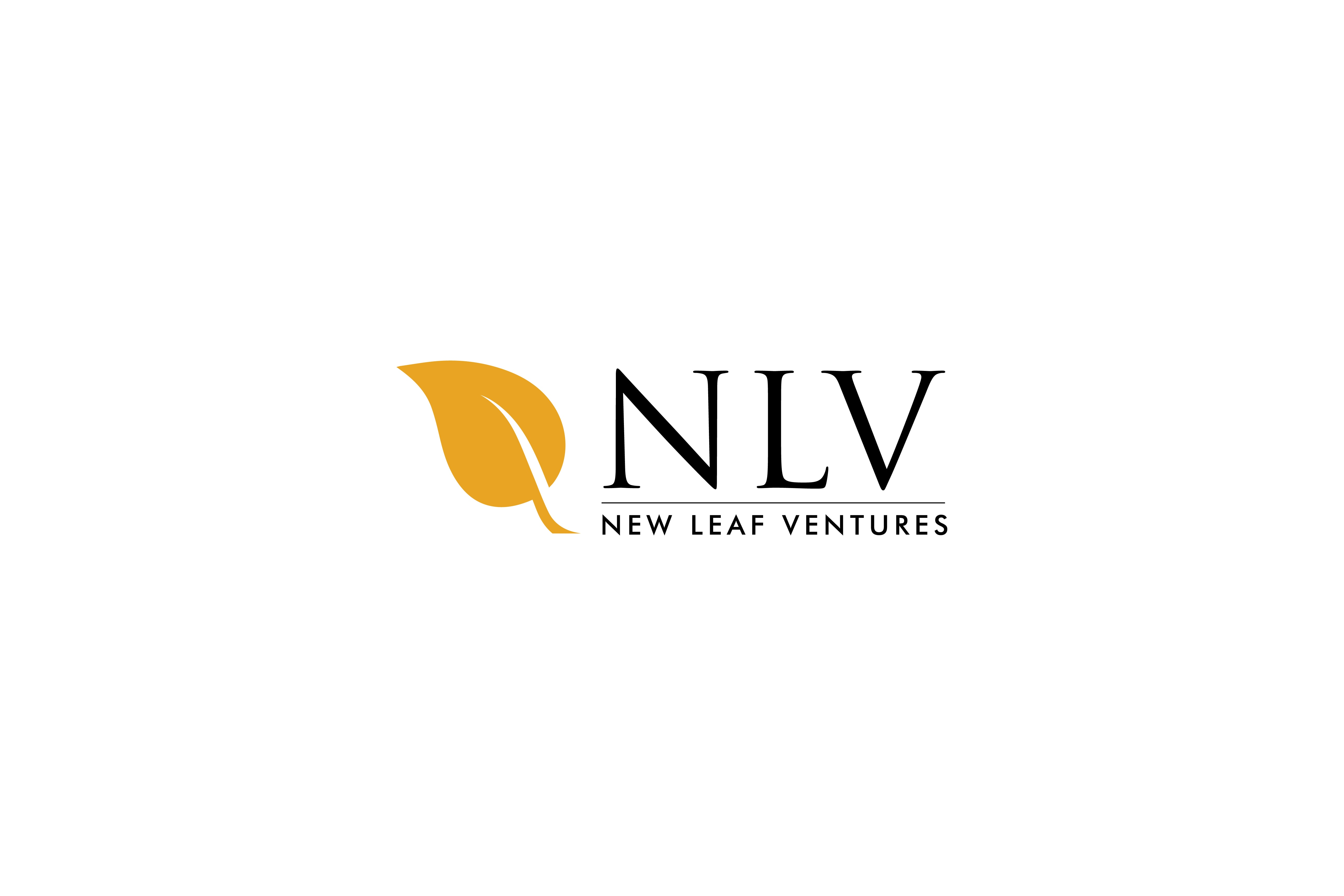 New Leaf Ventures Confirms Leadership Team in Preparation for Growth