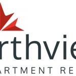 Northview Apartment REIT Announces Receipt of Final Order