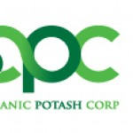 Organic Potash Corporation Announces Delay for AGM due to COVID-19