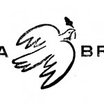 Pasha Brands Announces Name Change